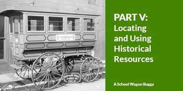 PartV_HistoryofSchool_copy.png