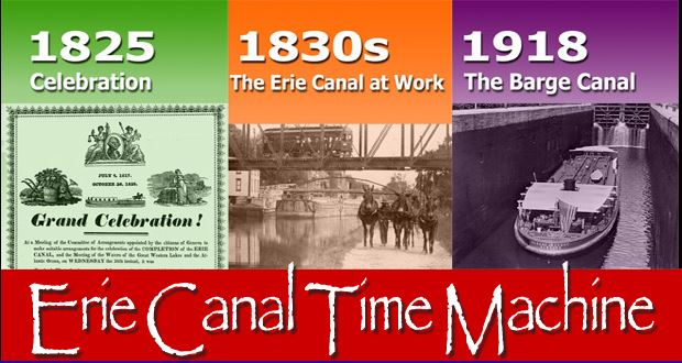 Erie_Canal_Time_Machine_Graphic.JPG