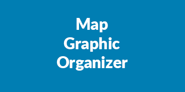 Map Graphic Organizer