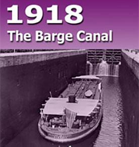 1918.jpg
