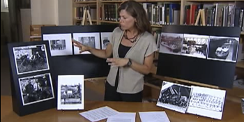 Videos_TeachingwithPhotographs_350x175.png
