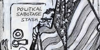 Videos_TeachingwithPoliticalCartoons_350x175.png