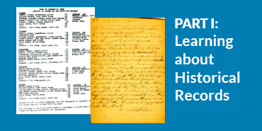 Part_I__Learning_about_Historical_Records_medblue.png