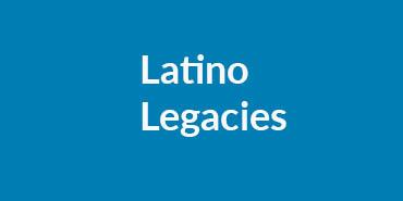 Latino_Legacy_Button_copy.jpg