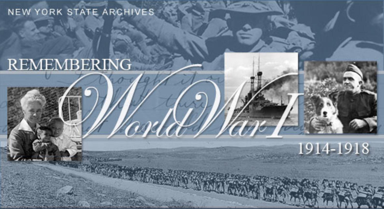 World_War_I_Web_Image.JPG