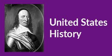 US_History_Button.jpg