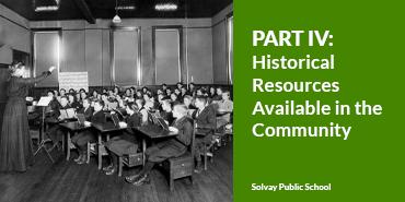 PartIV_HistoryofSchool_copy.png