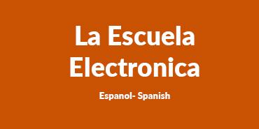 La_Escuela_Electronica.jpg