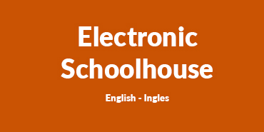 Electronic_Schoolhouse.jpg
