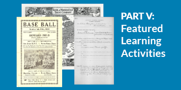 Part_V__Featured_Learning_Activities.png