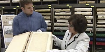 Videos_FindingHistoricalRecordsinCountyClerksOffice_350x175.png