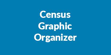 Census Graphic Organizer