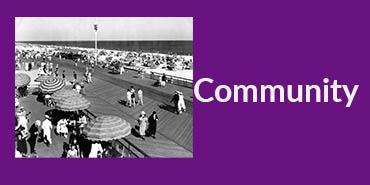 Community_Button.jpg